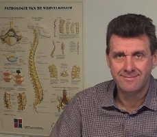 Dr. Peter Boeykens